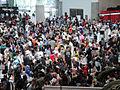 Anime Expo 2012 (14004929904).jpg