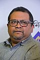 Aniruddha Roy Chowdhury - Kolkata 2015-10-10 5718.JPG