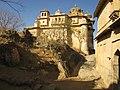 Anjana Fort - panoramio (1).jpg