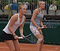 Anna Smith & Jocelyn Rae (29436948190).jpg