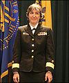 Anne Schuchat CDC (1).jpg