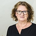 Annemarie Bon - foto Marijn Olislagers.jpg
