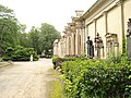 Annenfriedhof17.jpg