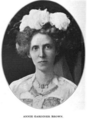 AnnieGardnerBarr1913.tif