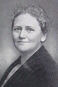 Annie Åkerhielm