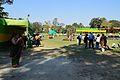 Annual Flower Show - Agri-Horticultural Society of India - Alipore - Kolkata 2013-02-10 4759.JPG