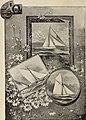 Annual report (1869) (14764241815).jpg
