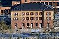 Ansichten von Sulz am Neckar 11.jpg