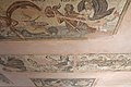 Antakya Archaeology Museum Sea Thiasos env. 825 mosiac sept 2019 5943.jpg