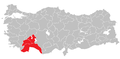 Antalya Subregion.png