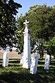 Antau - Bildstock Weißes Kreuz.jpg