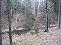 Antazavės sen., Lithuania - panoramio (55).jpg