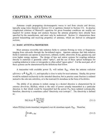 File:Antenna Theory pdf - Wikimedia Commons