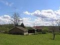 Antennas - panoramio - pseabolt.jpg