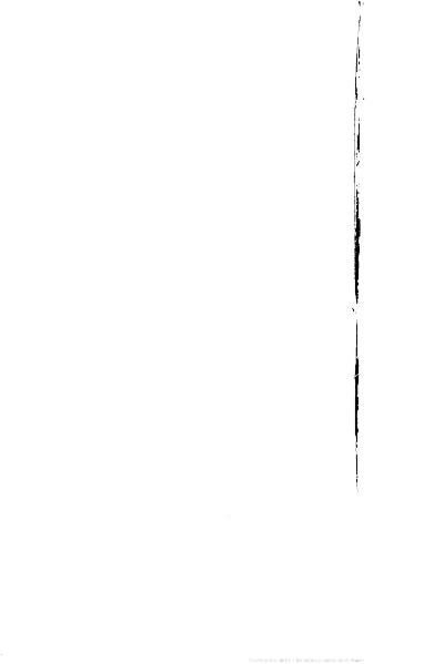 File:Anthologie contemporaine, Première série, 1887.djvu