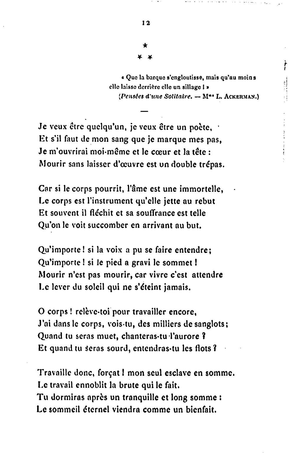 Pageanthologie Contemporaine Première Série 1887djvu91