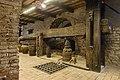 Antico frantoio interno - Costacciaro.jpg