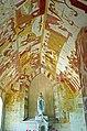 Antigny (Vienne) (26616967409).jpg
