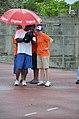 Antigua- Track and Field meet (7154003199).jpg