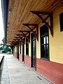 Antigua Estación del Tren de Cartago.jpg