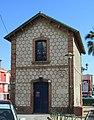 Antigua estación de El Palo.jpg