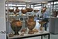 Antikenmuseum der Universität Heidelberg 010.jpg