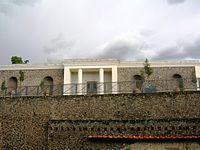 Antiquarium di Pompei.JPG