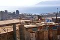 Antofagasta le port de plaisance.jpg