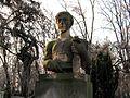 Antonín Brůha grave.jpg