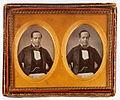 Antonio Lopez de Santa-Anna.jpg