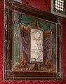 Antonio rossellino (attr.), rilievo del vescovo donato de' medici orante, 1475 ca., 00.jpg