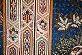 Antonio vite e collaboratore, resurrezione, 1390-1400 ca., testine 02.jpg
