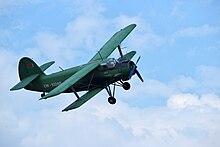 external image 220px-Antonov_An-2_in_Vitebsk.jpg