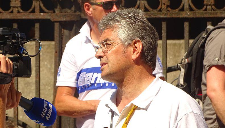 Antwerpen - Tour de France, étape 3, 6 juillet 2015, départ (032).JPG
