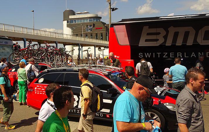 Antwerpen - Tour de France, étape 3, 6 juillet 2015, départ (035).JPG