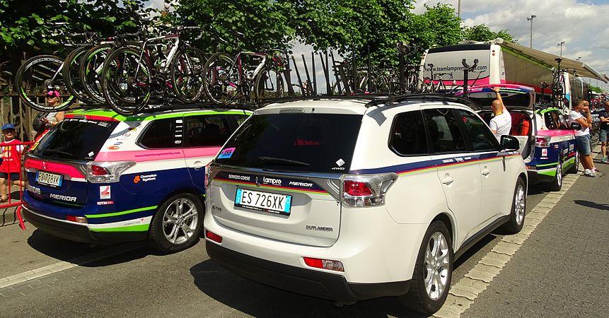 Antwerpen - Tour de France, étape 3, 6 juillet 2015, départ (100).JPG