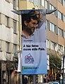Anxo Quintana BNG Santiago 2009.jpg