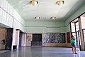 Anzio - stazione ferroviaria - interno.jpg
