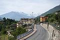 Aosta - Strada Regionale Roisan.jpg
