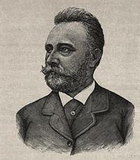 Apáthy István 1889-50.JPG