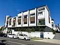 Apartment building in West End, Queensland, 2019, 06.jpg