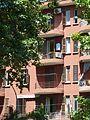 ApartmentsViaAppiaNouva.JPG