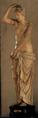 Aphrodite 251 restored.png