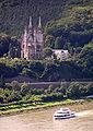 Apollinariskirche Remagen 08-2005.jpg