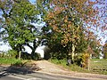 Appleby Carr - geograph.org.uk - 270808.jpg