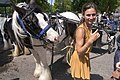 Appleby Horse Fair (8991325570).jpg
