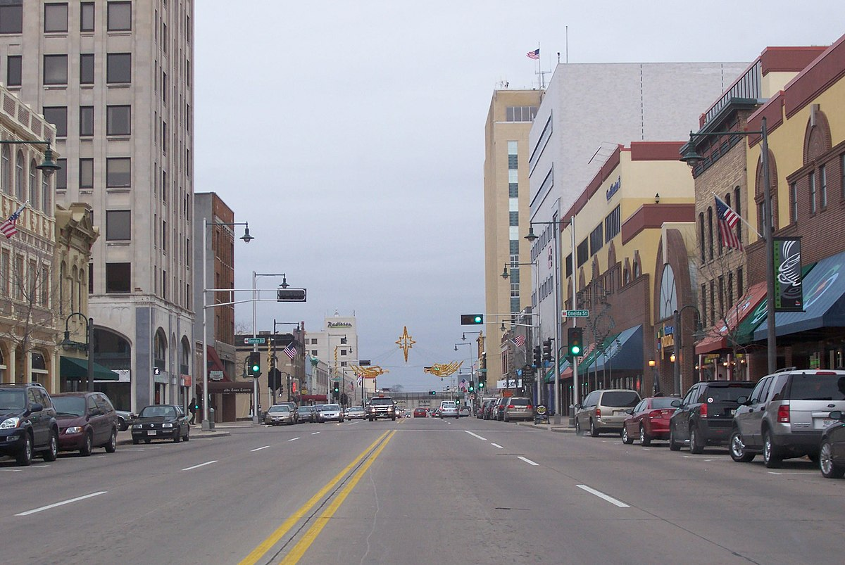 City Oshkosh Building Permit Fees