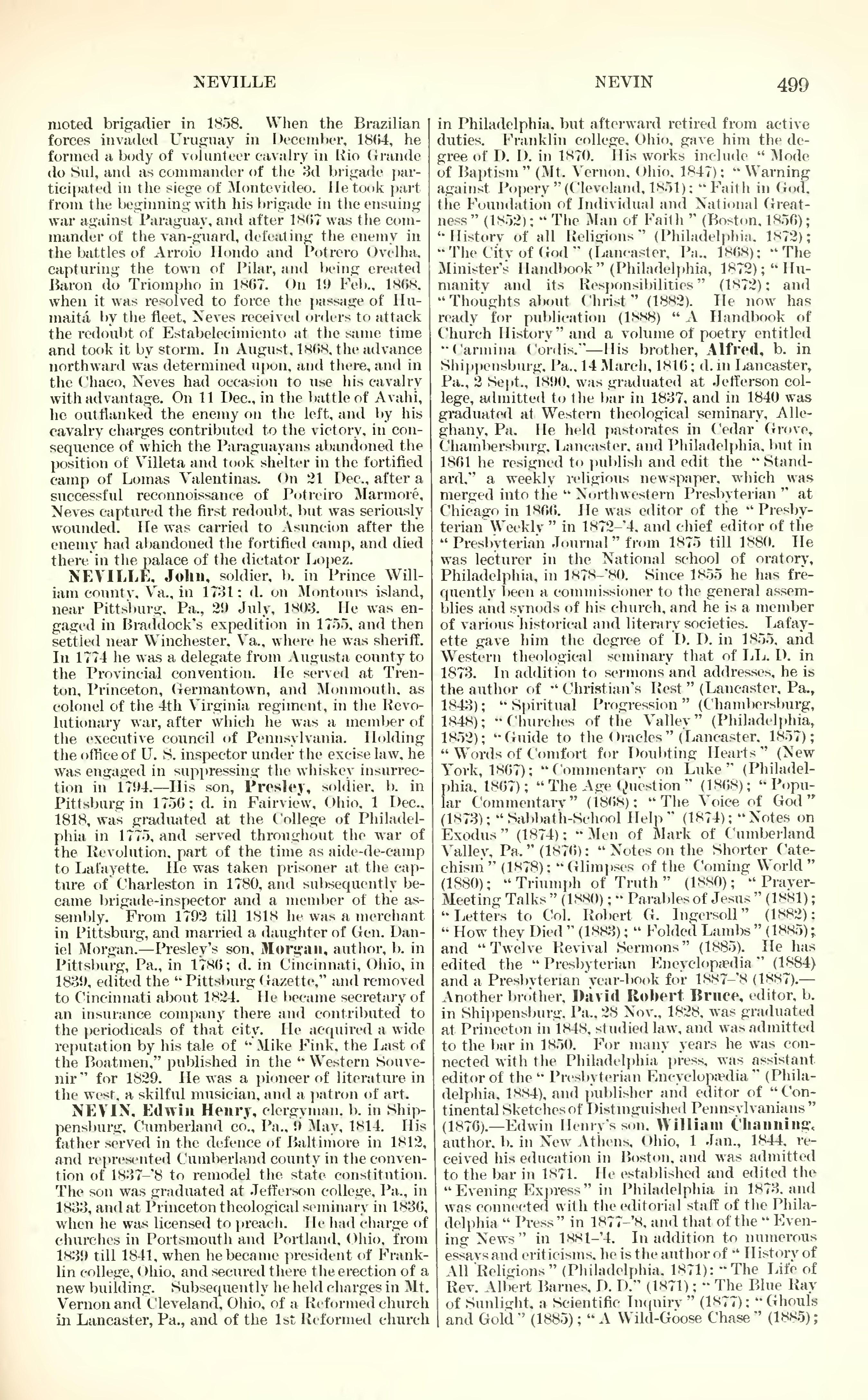 Alexander pope an essay of man