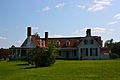 Appomattox Manor.JPG