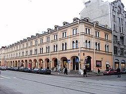 """Здравствуйте!  Самые дешевые сувениры в Санкт-Петербурге можно приобрести на рынке  """"Апраксин двор """" (ст..."""